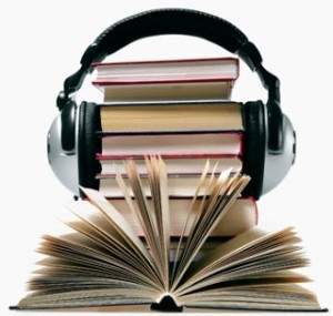 music-and-books