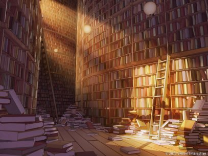 the_library_of_babel_by_owen_c-d3gvei3 (1)