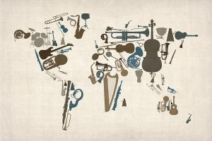 musical-instruments-map-of-the-world-map-michael-tompsett