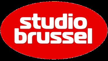 VRT_Studio_Brussel_logo